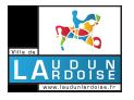 logo-laudunlardoise_23